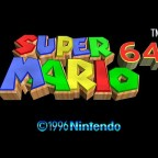 super-mario-64-resource-pack