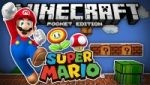 super-mario-mod-for-mcpe-5-200x113-150x85