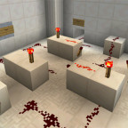 test-2-puzzle-map-for-mcpe