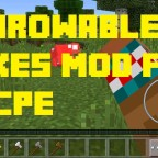 throwable-axes-2-mcpe-image