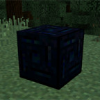 ultimate-lucky-block-mod-for-mcpe