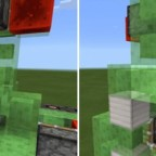 weaponized-atlas-robot-redstone-map-for-mcpe
