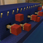 wipeout-minigame-map-for-mcpe