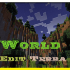 world-edit-terra-mod-image