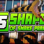 15-Shapes-Of-Snakes-2-Map