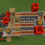 20-clever-redstone-creations-map