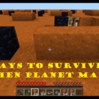 3-days-to-survive-1-alien-planet-map