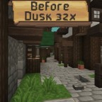 Before-dusk-resource-pack