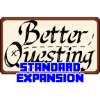 Better-questing-standard-expansion-mod