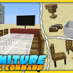 Furniture-command-block-by-ijaminecraft