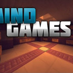 MindGames-2-Map