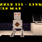 mizzle-iii-linked-souls-map