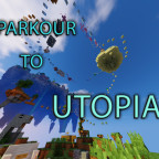Parkour to Utopia