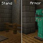 armor-stand-mod-for-mcpe