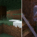 faithful-texture-pack-for-mcpe
