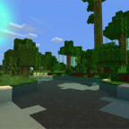 greeden-texture-pack-for-mcpe