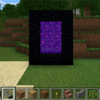nether-villages-mod-for-mcpe