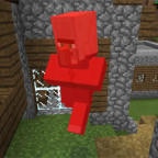 no-particles-less-lag-texture-pack-for-mcpe