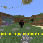 parkour-utopia-map-minecraft