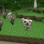 pixel-reality-texture-pack-for-mcpe