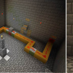 redstone-master-2-parkour-puzzle-map