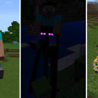 rideable-mobs-mod-for-mcpe