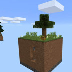 skyblock-biome-map