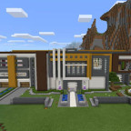 super-mansion-redstone-map