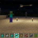the-manipulator-mod-for-mcpe