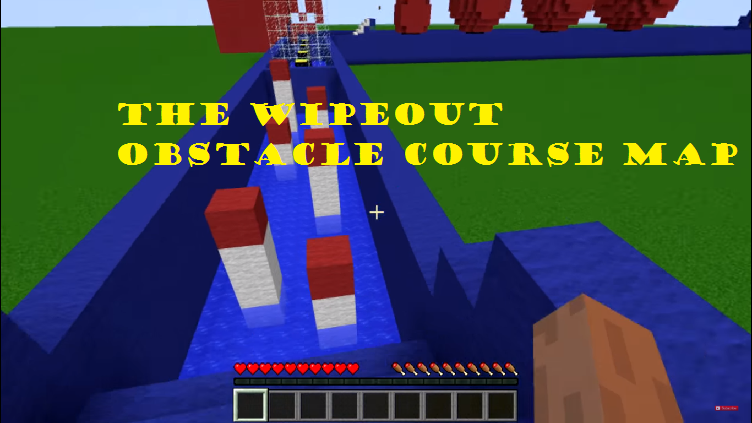 the-wipeout-obstacle-course-map