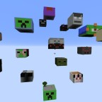 Cube-Mob-Map-Survival-map-1