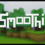 smoothic-resource-pack