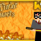 gryffindors-magic-powers-command-block