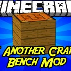 just-another-crafting-bench-mod