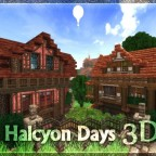 Halcyon-days-3d-resource-pack
