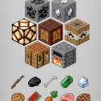 Heliocraft-semi-realistic-resource-pack-7