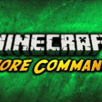 More-Commands-Mod