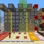 Redstone-utility-resource-pack