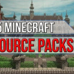 Top-5-Resource-Packs-Minecraft-1.6.4