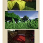 blackcraft-resource-pack-1