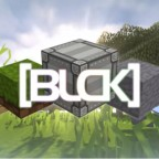 blck resource pack
