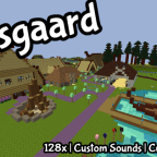 sassgaard-cartoony-norse-resource-pack-1