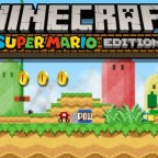 wii-u-edition-mario-mashup-resource-pack