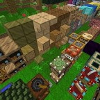 woodcraft-resource-pack-1