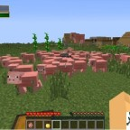 enhanced-spawners-2-mod-1