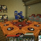 pixelmon-furnitures-mod-2