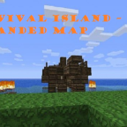 survival-island-stranded-map