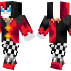 Demon-Jester-Skin