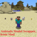 baby-animals-model-swapper-squickens-mod