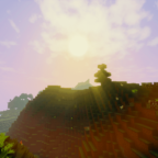 rre36s-shaders-mod-1